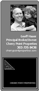 Geoff Hauer Contact Block