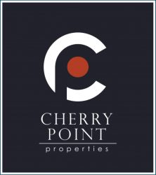 CHERRY POINT PROPERTIES